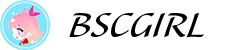bscg_site_logo
